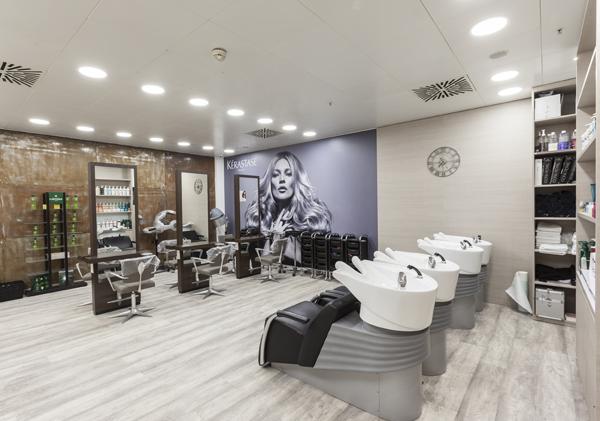 Nos salons de coiffure ferber hair style hairdresser in luxembourg coiffeur l tzebuerg - Salon de l emploi luxembourg ...