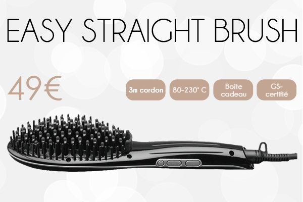 Easy-Straight-Brush