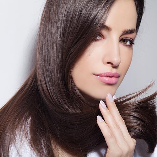 Espace coiffure et beaute luxembourg votre nouveau blog for Miroir coiffure st augustin