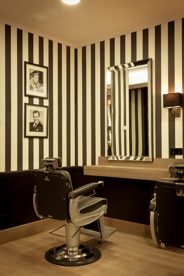 recherche d u2019un barbier confirm u00e9