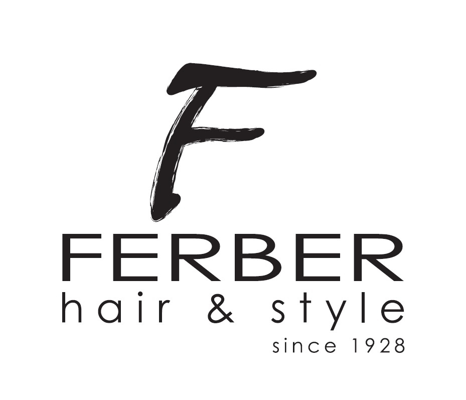 FERBER hair & style, Hairdresser in Luxembourg, Coiffeur à Lëtzebuerg, coiffure, Friseur, hairstylist