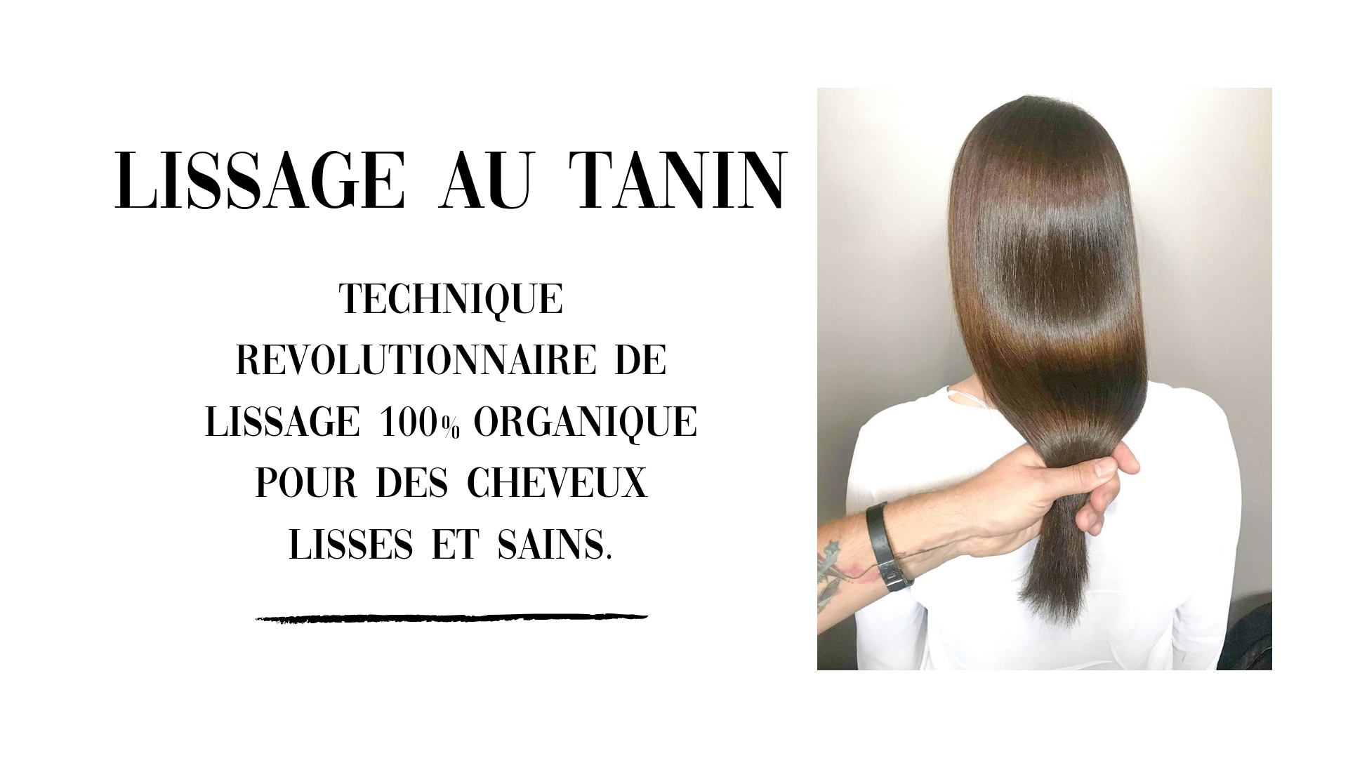 Lissage Au Tanin Botox Capillaire Ferber Hair Style Hairdresser In Luxembourg Coiffeur A Letzebuerg Coiffure Friseur Hairstylist
